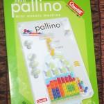 pallino1