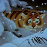 tigrenok1