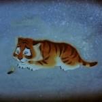 tigrenok2