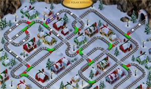 polar-express7