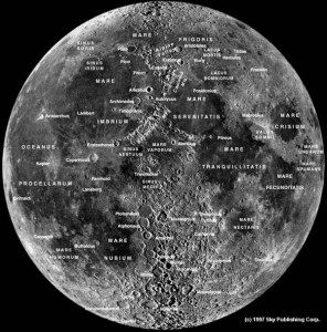 moon_map