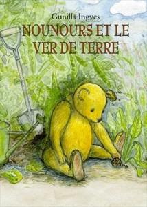 nounours_et_le_ver_de_terre