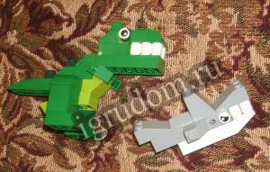 Lego Classic 10693