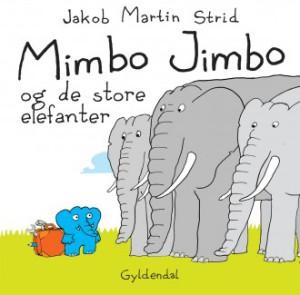 Jakob-Martin-Strid-Mimno-Jimbo-330x325