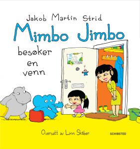 Mimbo_Jimbo_Besoker_En_Venn_ho