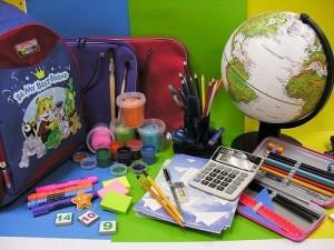school_bazar