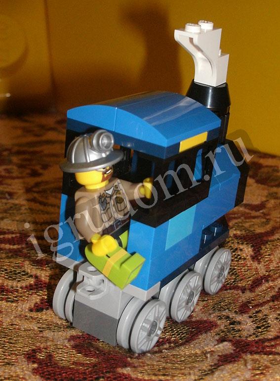 lego classic большой Детские конструкторы Лего. Продажа наборов игрушек Lego в.