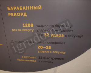 GEDSC DIGITAL CAMERA