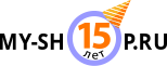 logo-15y