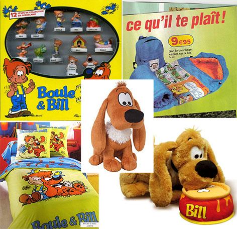 bob_toy
